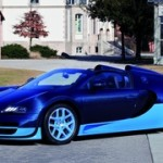 2013 Bugatti Veyron 16.4 – Specifications, Pictures, Prices