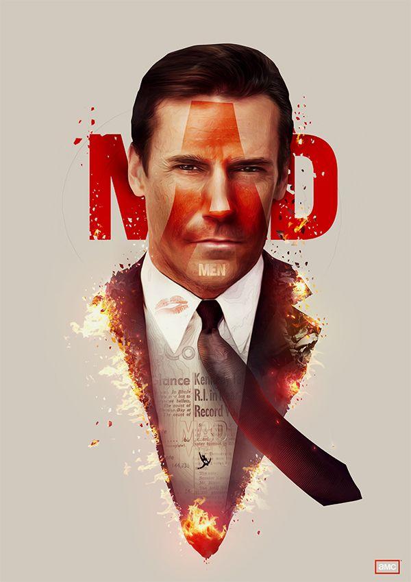 Adam Spizak - TV Shows posters