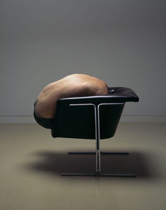 Photography by Bill Durgin