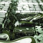 Baharash Architecture Wins Dubai Sustainable City Project