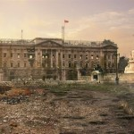 16 Eerie Visions Of Post-Apocalyptic Britain